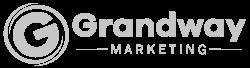 grandway marketing